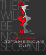 le site officiel de l'america cup