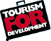 Tourism for development